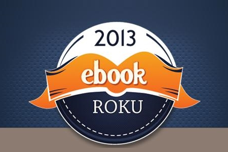 ebookroku