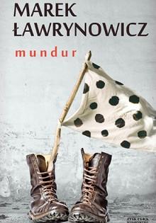 mundur-lawrynowicz_500